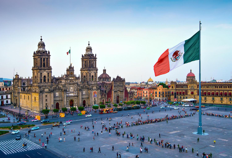 1587939795-h-320-mexico-city.jpg
