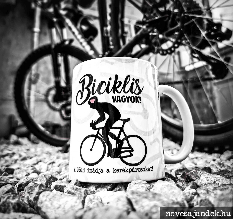 1599558793-h-320-biciklis-ajandek-bogre-nevesajandek-hu.jpg