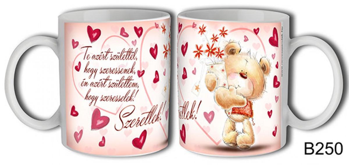Valentin napi ajándékok eljegyzett pároknak